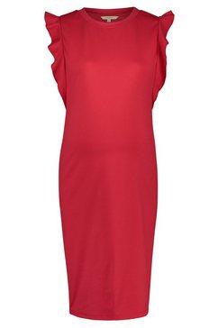 noppies jurk »olympia« rood