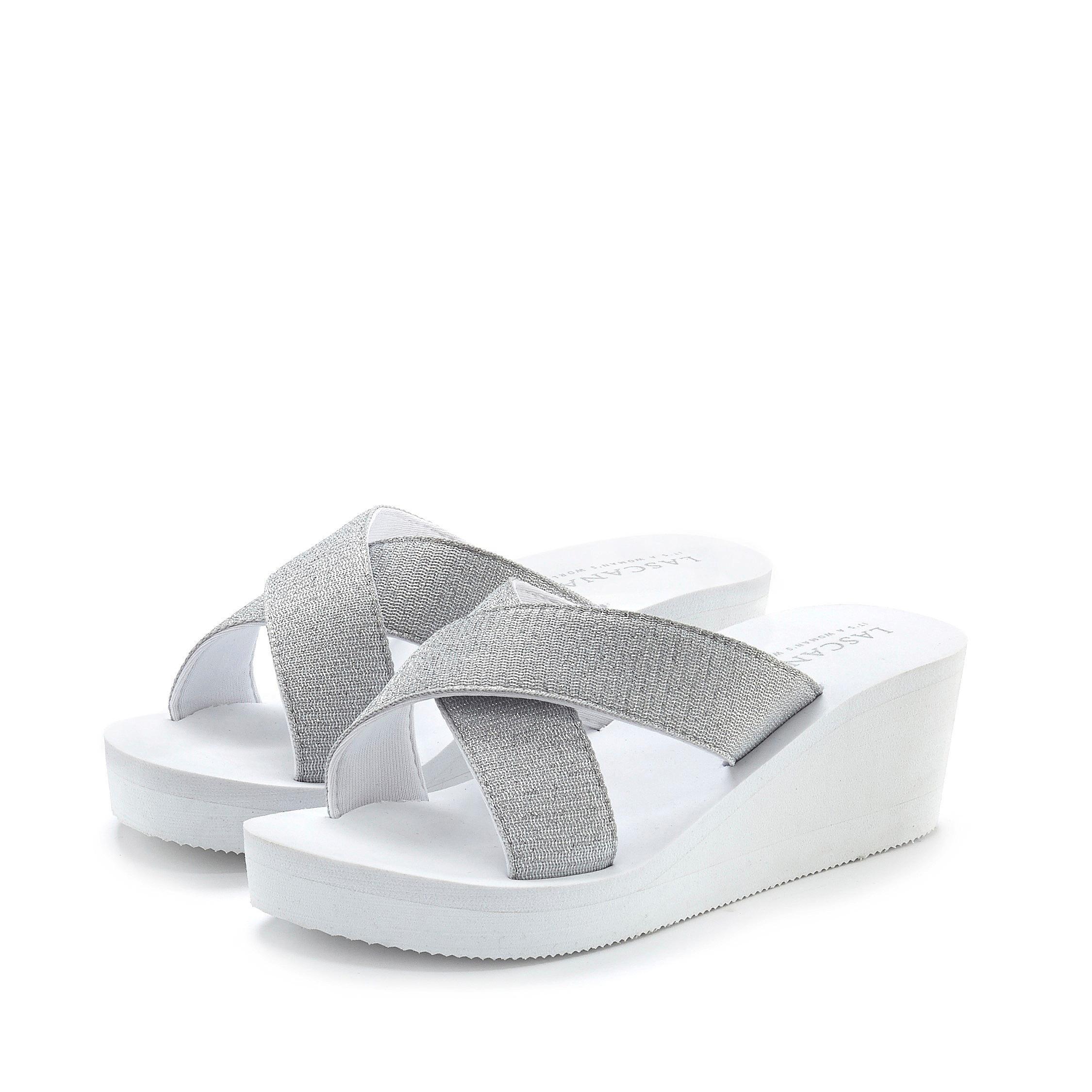 LASCANA slippers online kopen op otto.nl