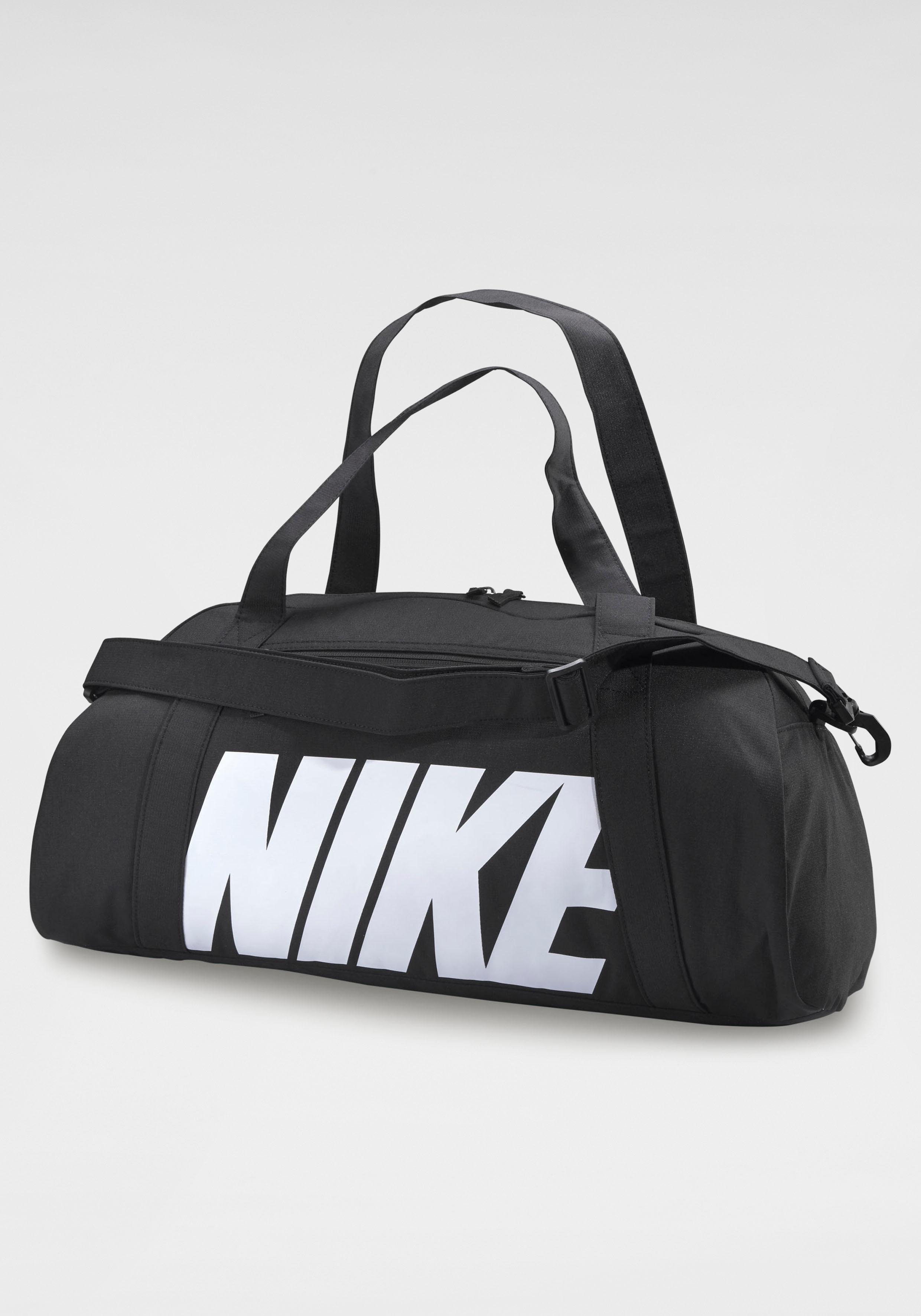 Op zoek naar een Nike sporttas »NIKE GYM CLUB TRAINING DUFFEL BAG«? Koop online bij OTTO