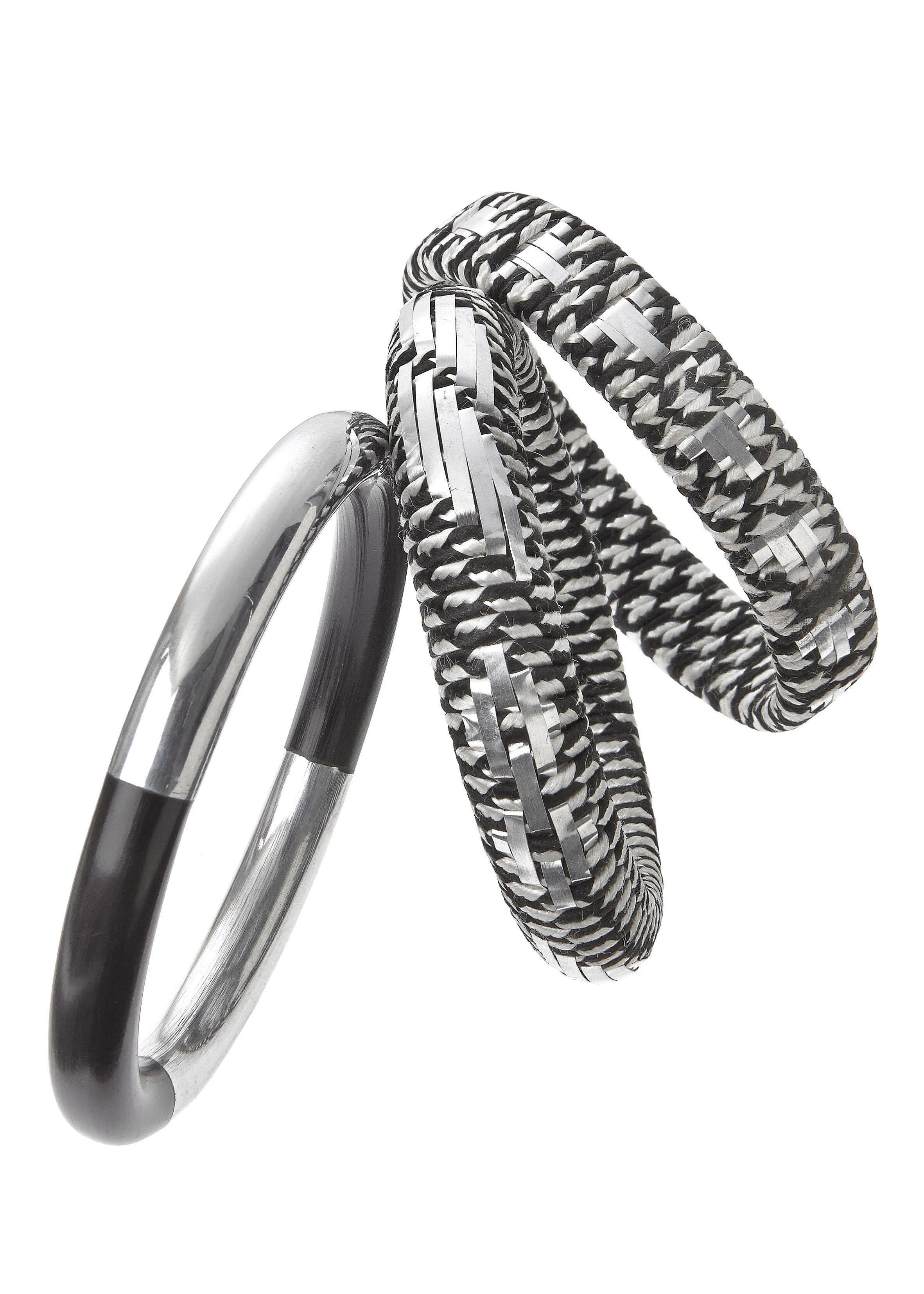 LASCANA armbandenset (3-delig) online kopen op otto.nl