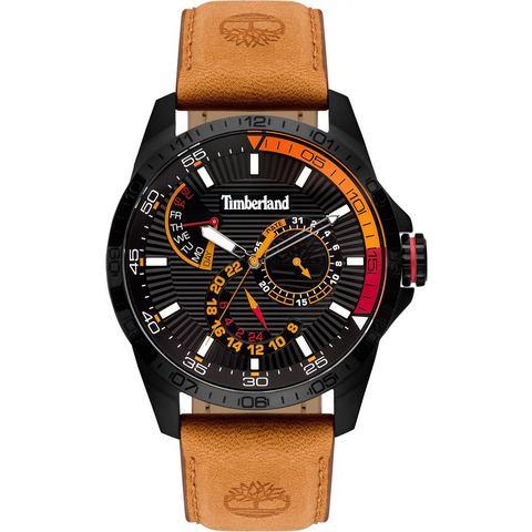 Timberland multifunctioneel horloge OAKHAM, TBL15641JSB.02