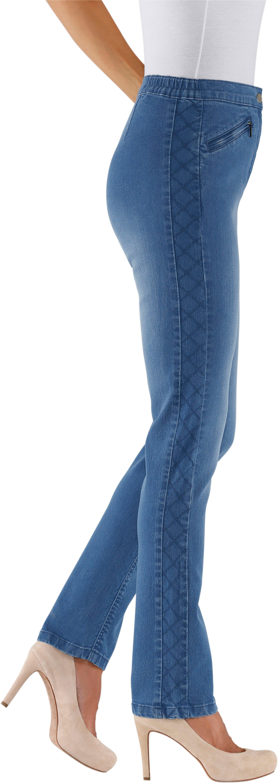 Nu Kanten Basics Siernaden Aan Met Classic Jeans OpzijBestel Bij Beide Slankafkledende dtCxQshrB