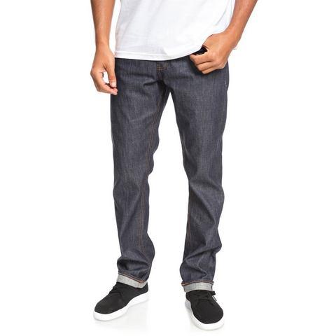 Quiksilver straight jeans Santocha