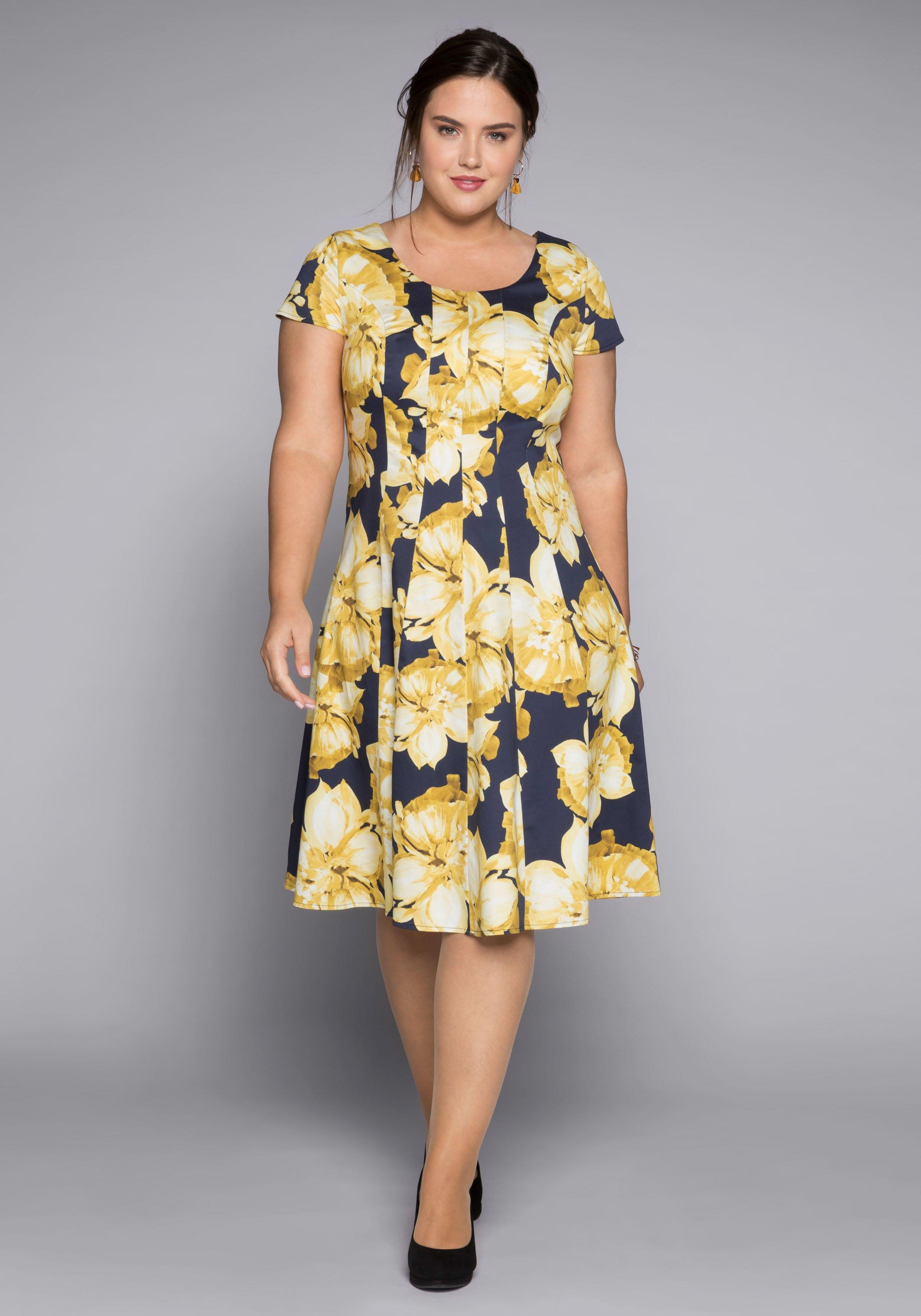 beste goedkoop redelijke prijs details voor A-lijn jurken kopen? Kies uit een gevarieerd aanbod A-lijn ...