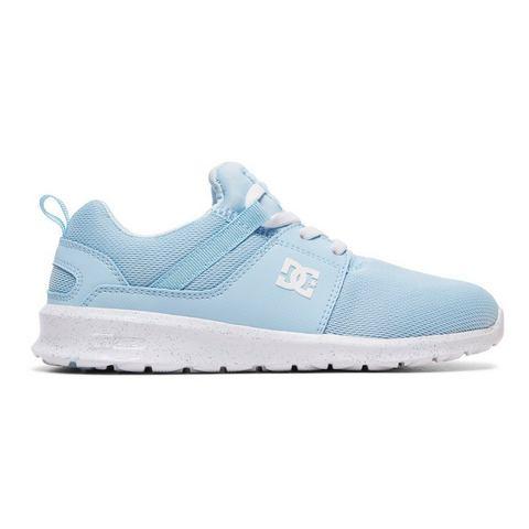 DC Shoes Schoenen Heathrow TX SE
