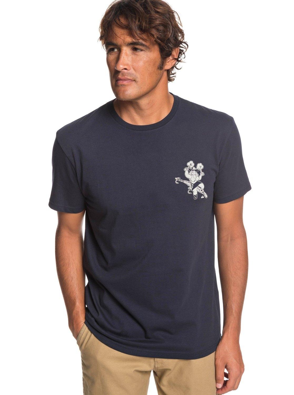 ziet er geweldig uit echt goedkoop groothandel outlet Grote maten shirts heren kopen | Bekijk de collectie | OTTO