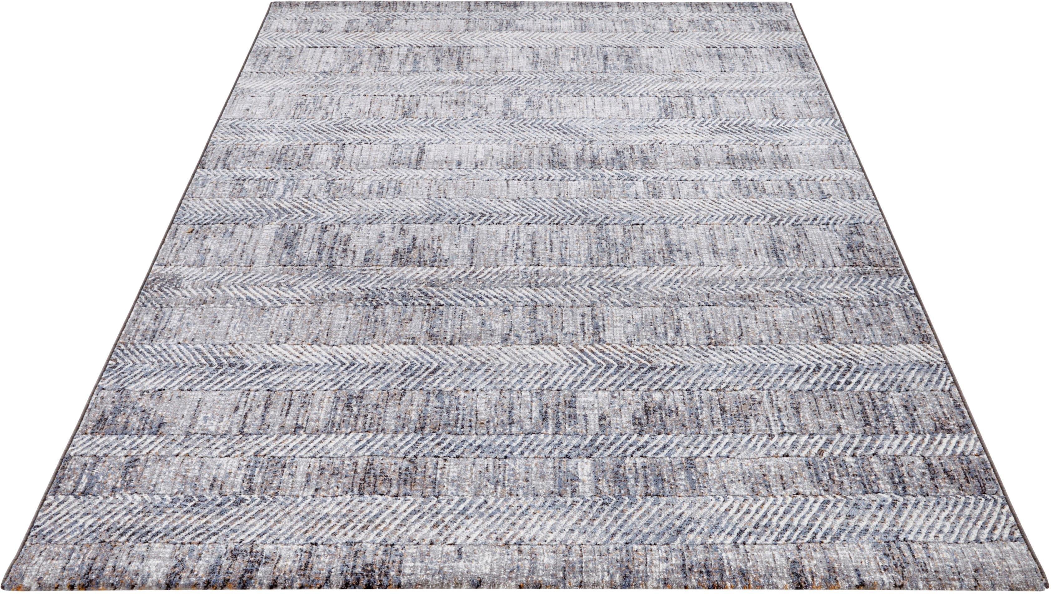 ELLE DECORATION vloerkleed Gonesse Woonkamer bij OTTO online kopen