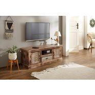 home affaire tv-meubel »maneesh« beige