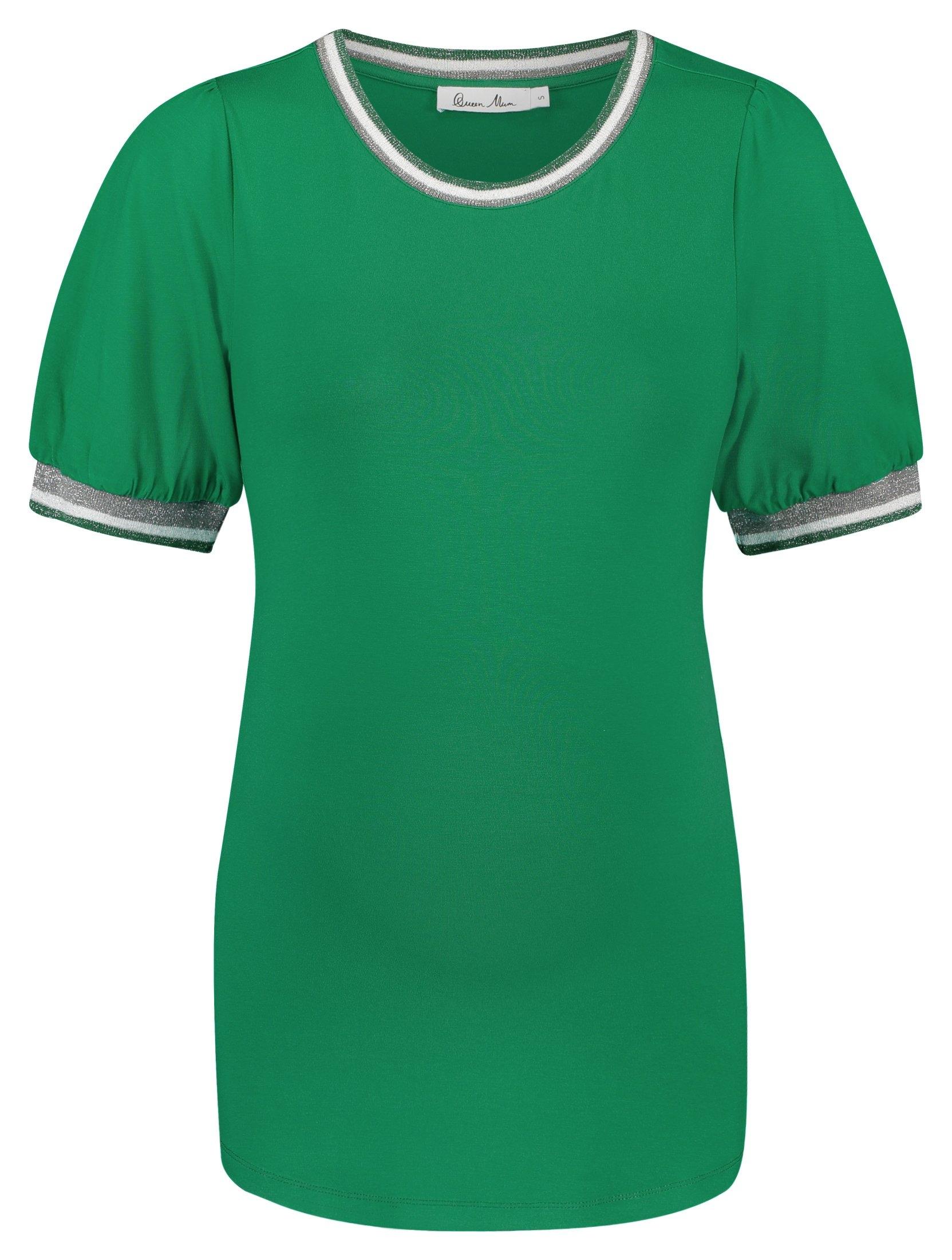 Op zoek naar een Queen Mum T-shirt »jersey«? Koop online bij OTTO