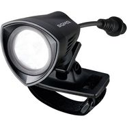 sigma sport fietsverlichting buster 2000 hl (5) zwart