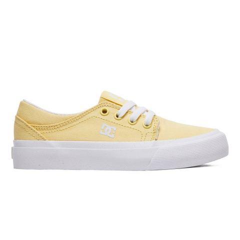 DC Shoes Schoenen Trase TX SE