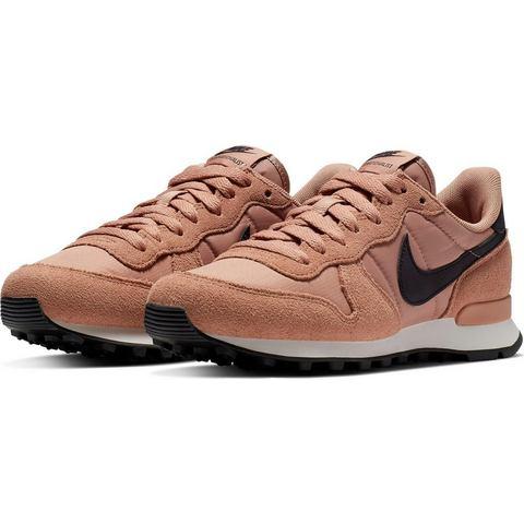 Nike Sportswear sneakers Wmns Internationalist