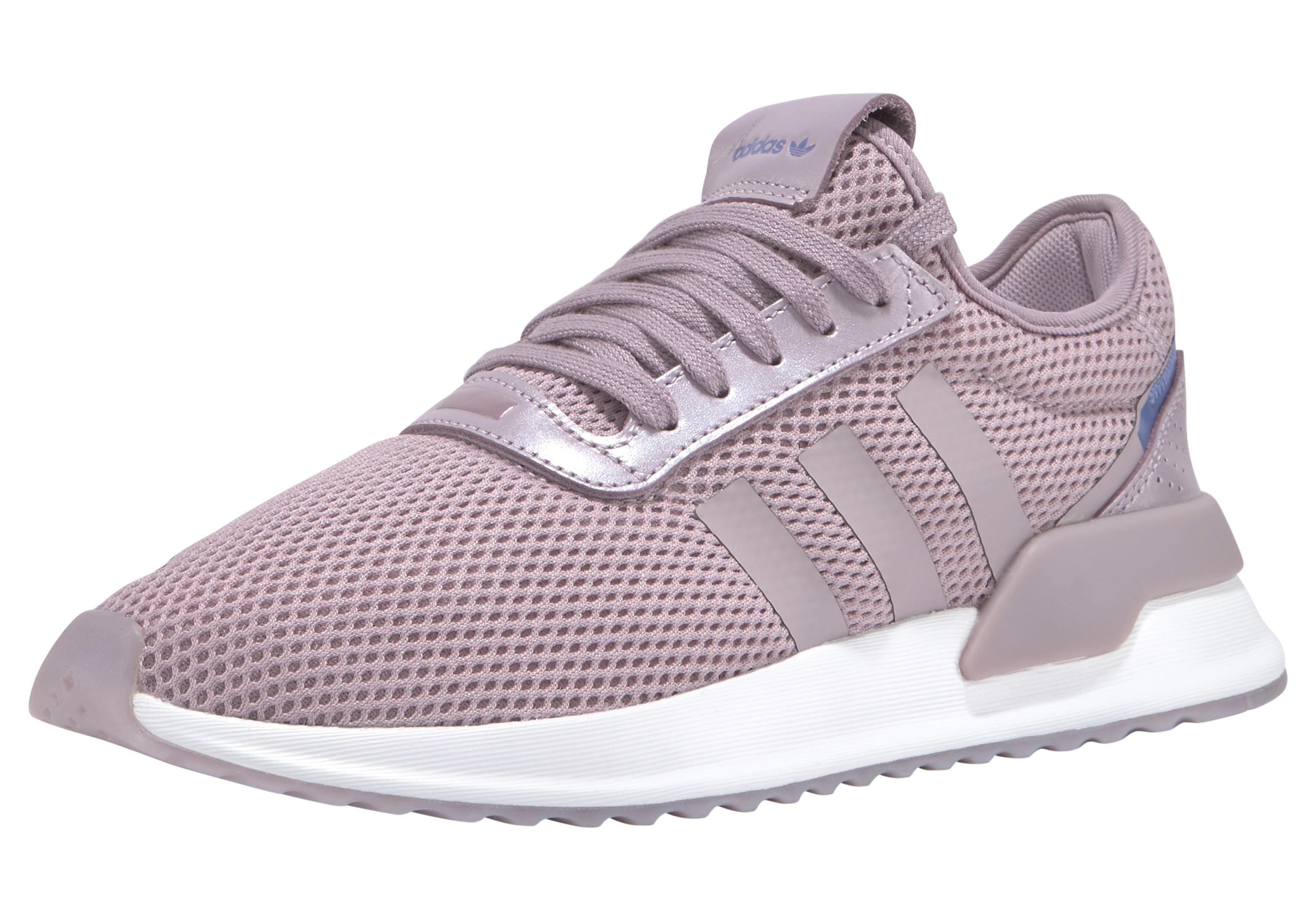 adidas Originals sneakers »U_PATH X W« bestellen: 14 dagen bedenktijd