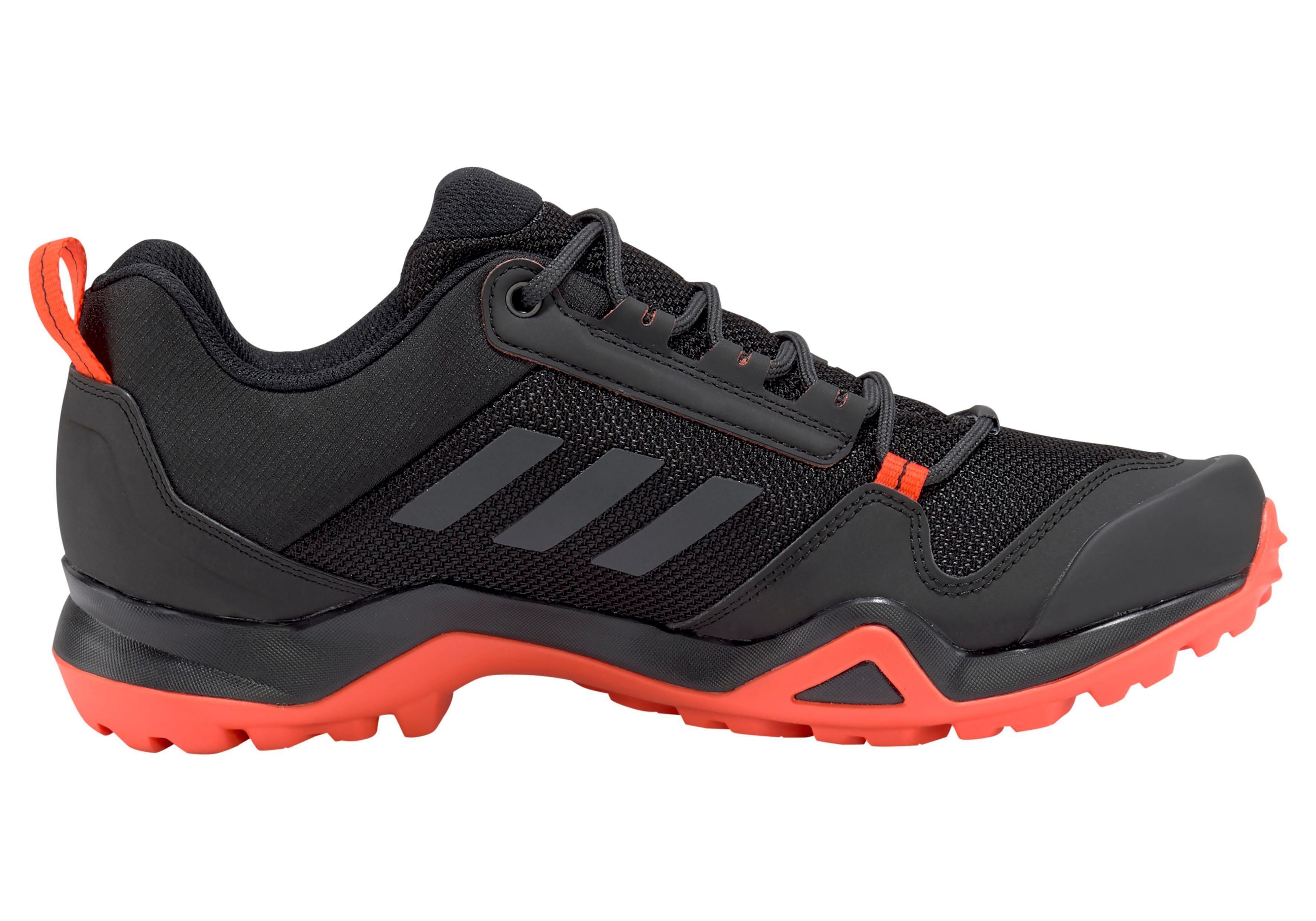 adidas Performance outdoorschoenen »Terrex AX3«