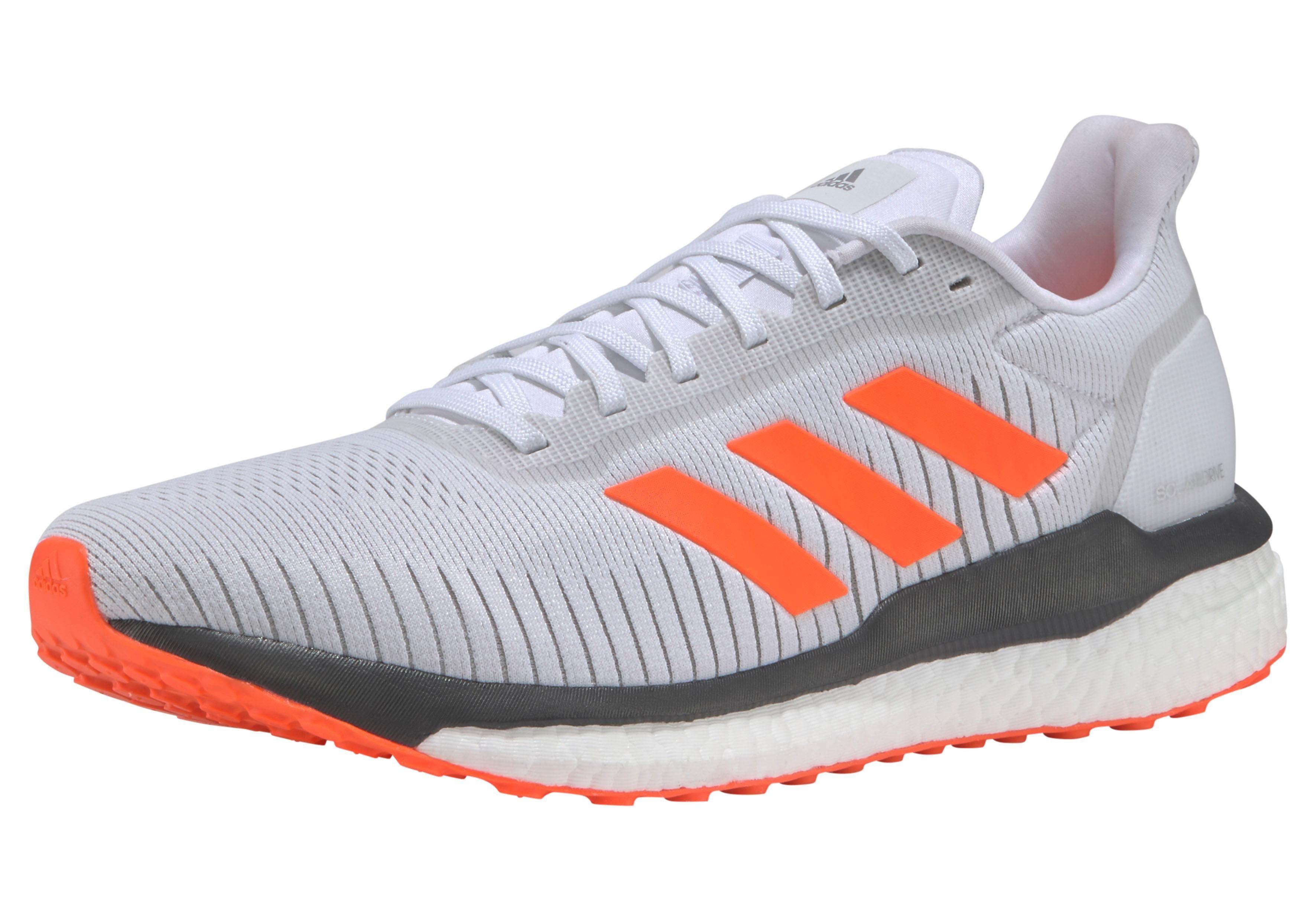 adidas Performance runningschoenen »Solar Boost« online