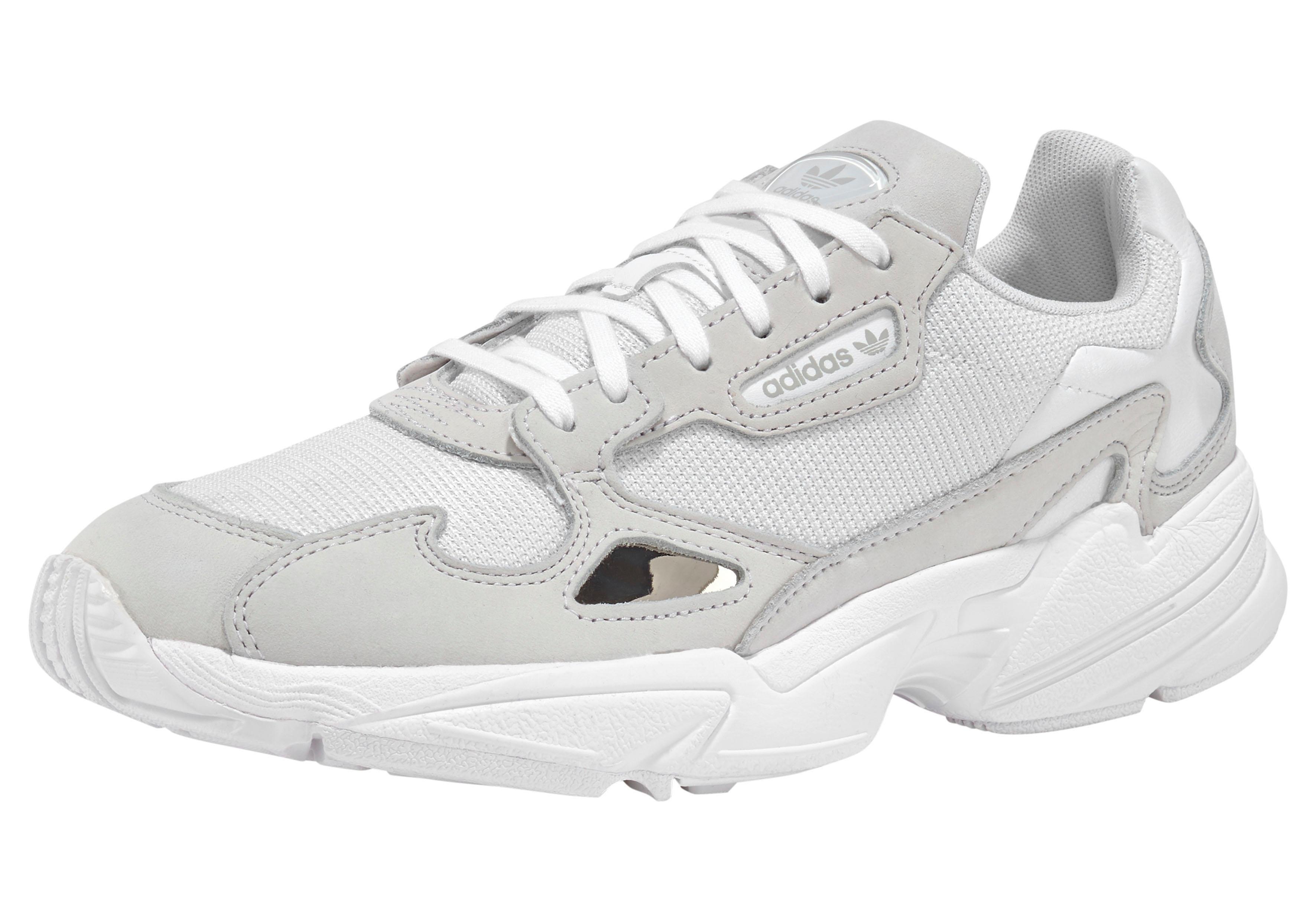 adidas Originals sneakers »Falcon W« in de webshop van OTTO kopen