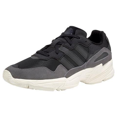 adidas Originals sneakers YUNG-96