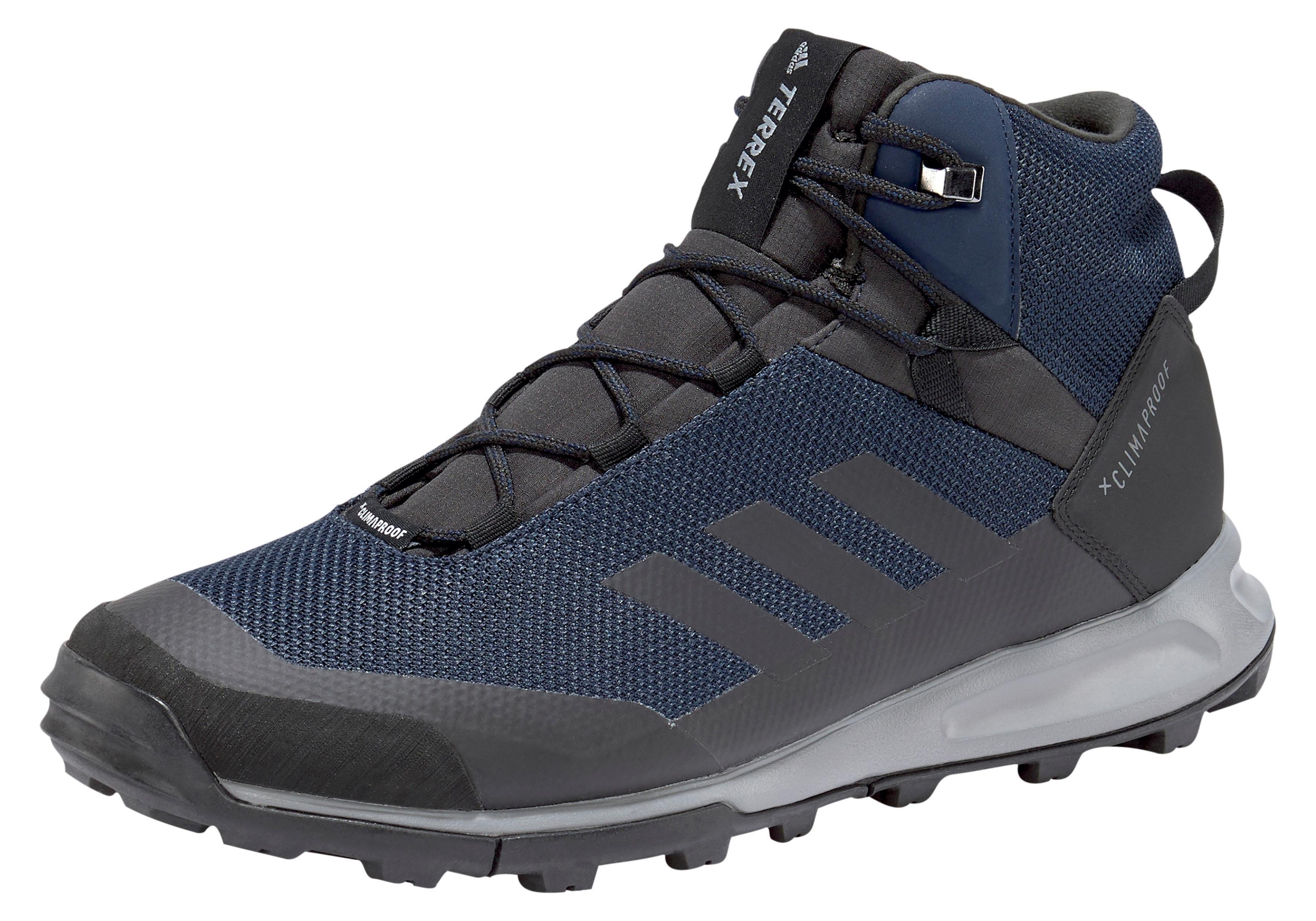Adidas Terrex adidas Performance outdoorschoenen »TERREX TIVID MID CLIMAPROOF« nu online bestellen