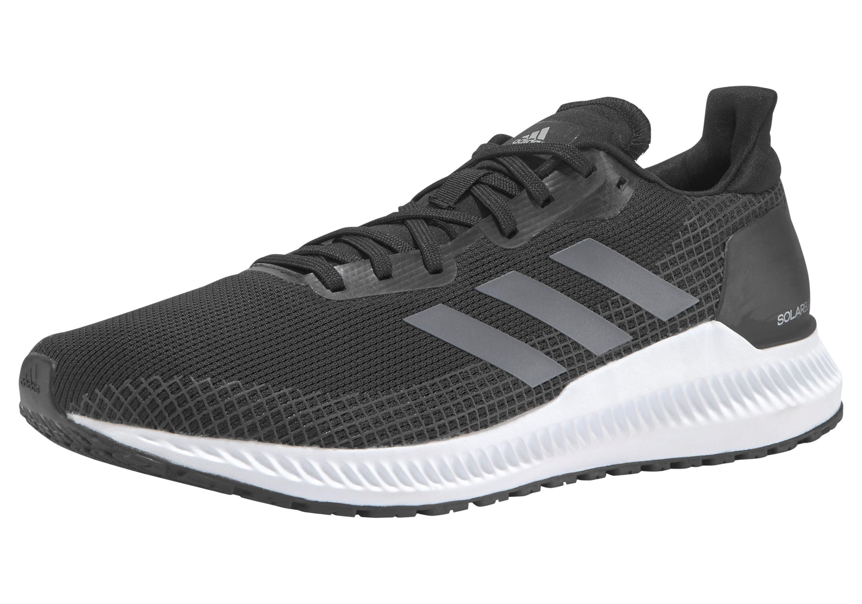 adidas Performance runningschoenen »SOLAR BLAZE M« goedkoop op otto.nl kopen