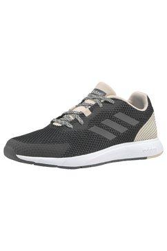 adidas runningschoenen »sooraj« zwart