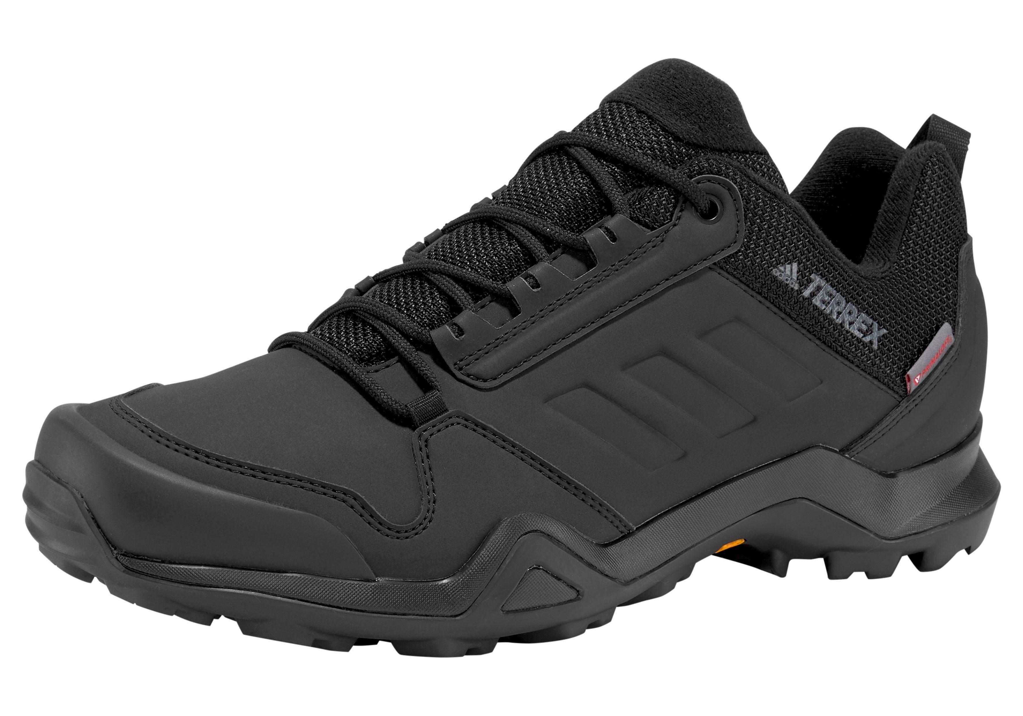 adidas Performance outdoorschoenen »TERREX AX3 BETA CLIMAWARM« nu online bestellen