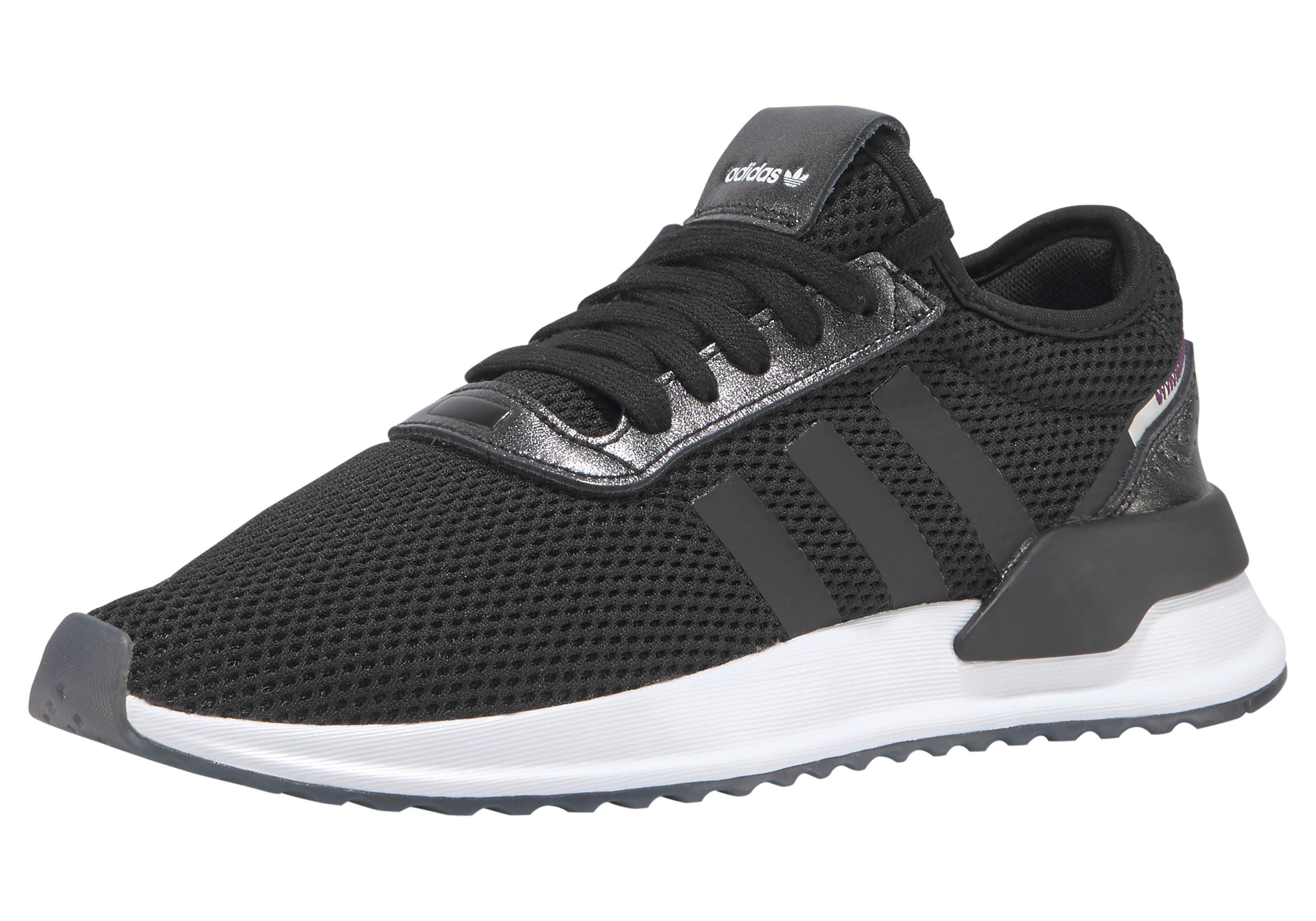 adidas Originals sneakers »U_PATH X W« bestellen: 30 dagen bedenktijd