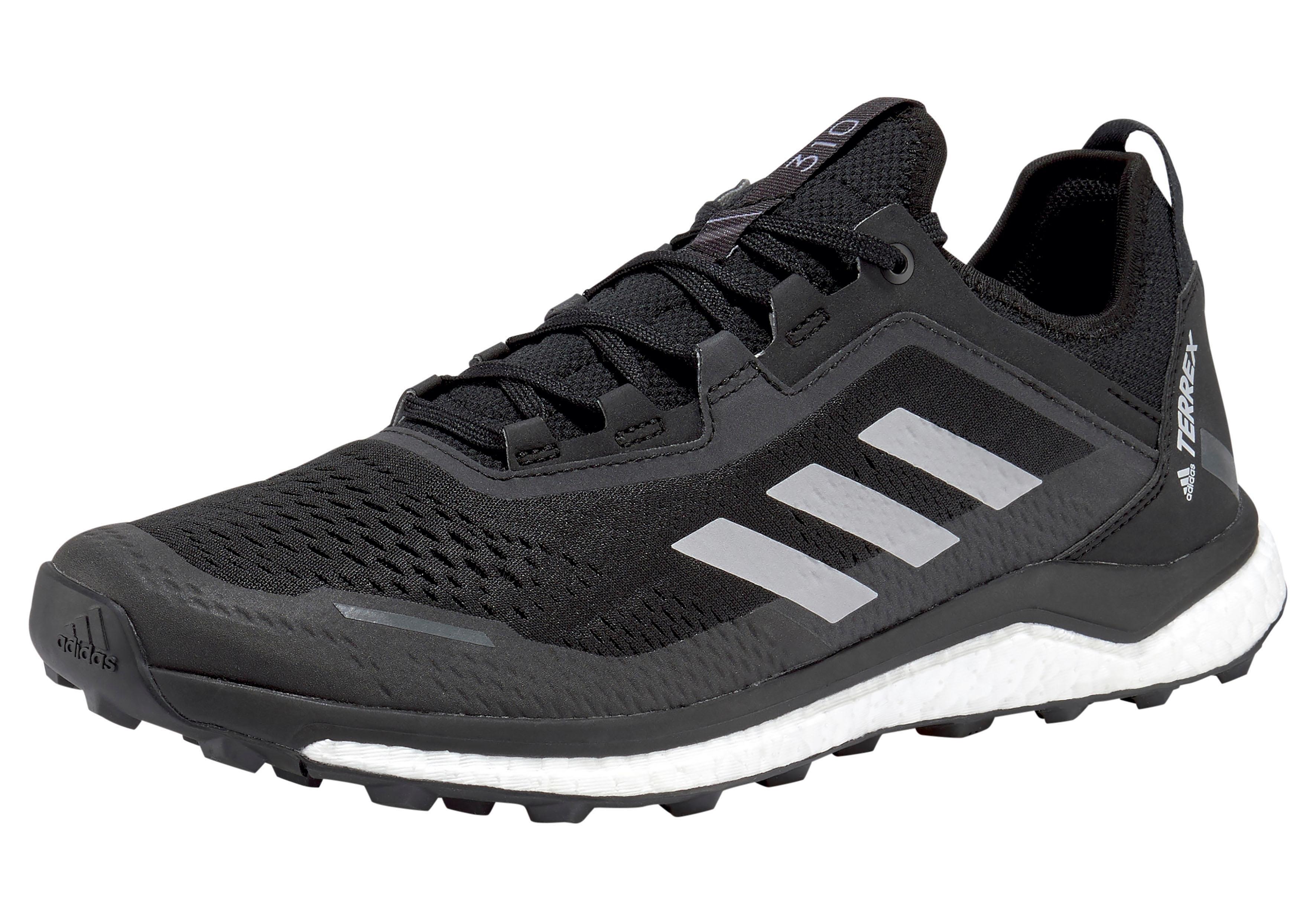 Adidas Terrex adidas Performance runningschoenen »TERREX AGRAVIC FLOW« nu online kopen bij OTTO