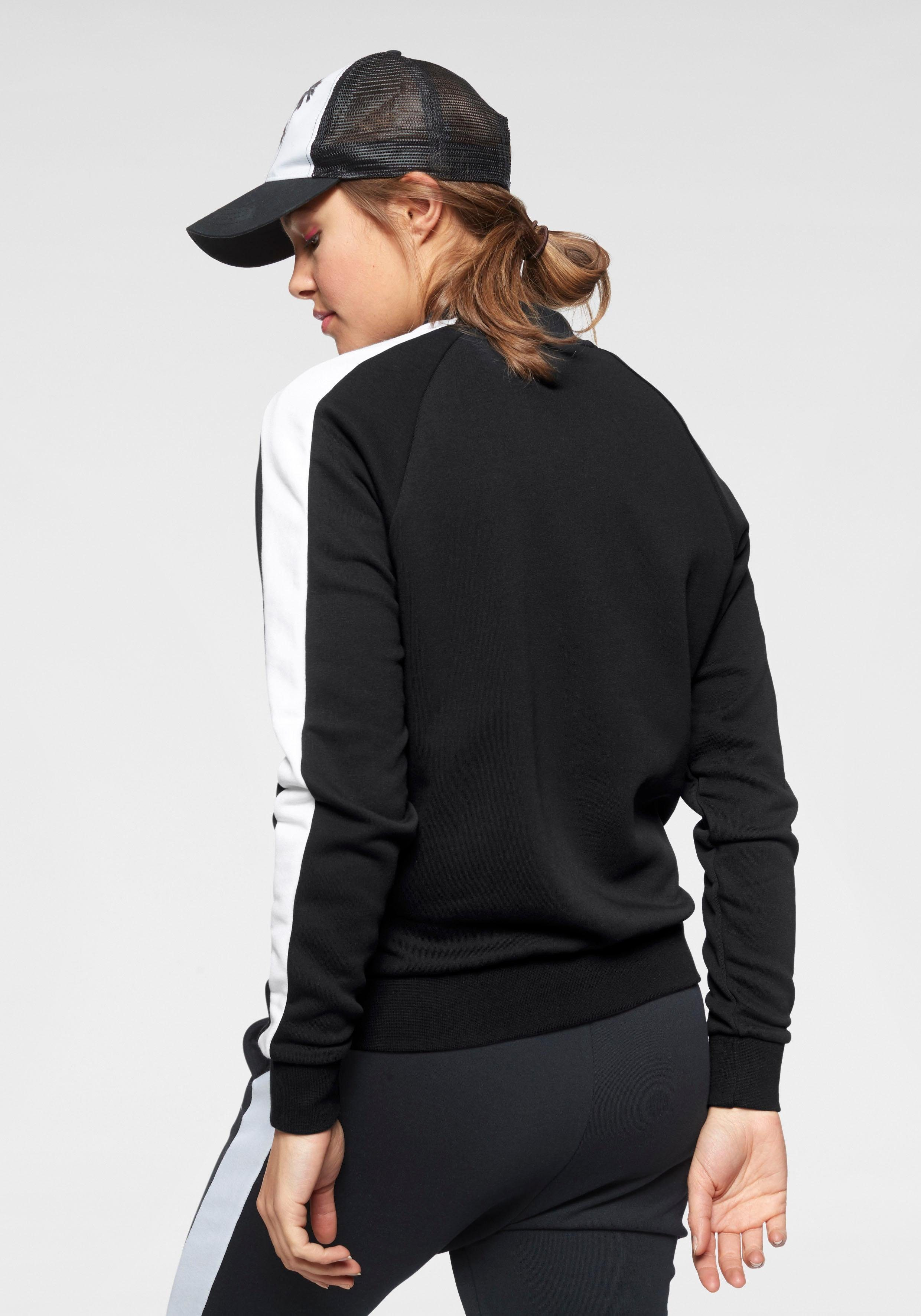 Buy Classics T7 Track Jacket FT Women's Outerwear from Puma