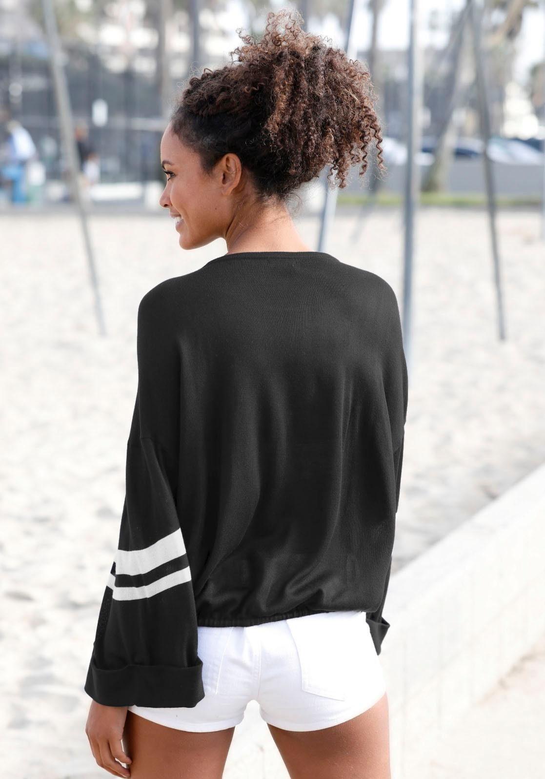 Bench. trui online verkrijgbaar | OTTO