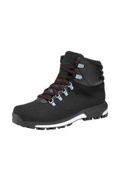 adidas terrex outdoor winterlaarzen pathmaker climaproof waterdicht zwart
