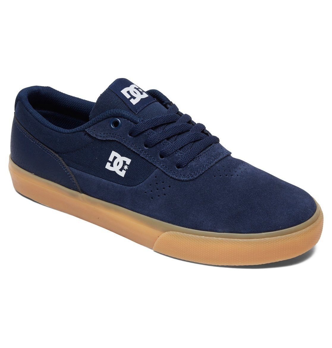 DC Shoes slippers »Switch« veilig op otto.nl kopen