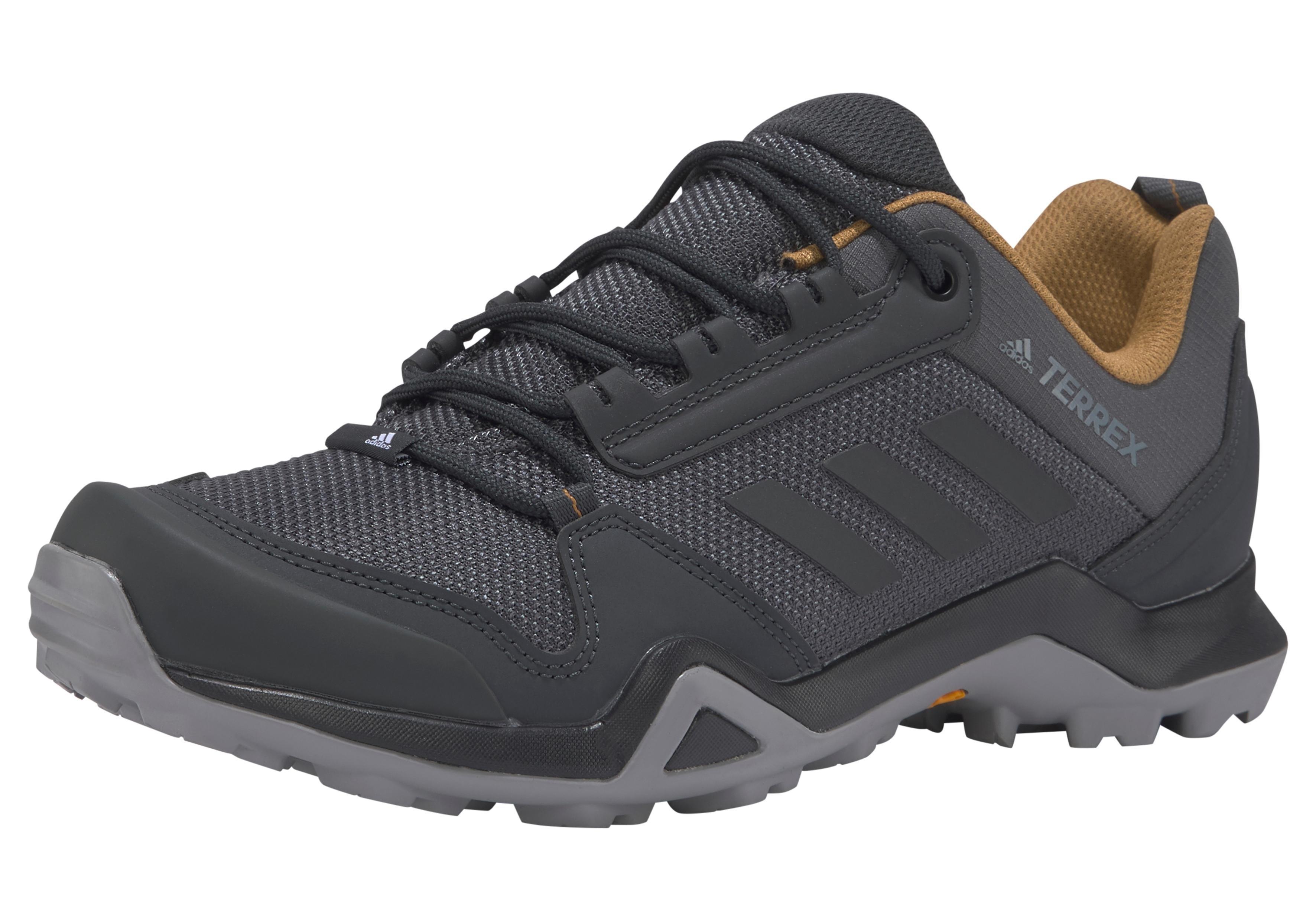 Op zoek naar een Adidas Terrex adidas Performance outdoorschoenen »TERREX AX3«? Koop online bij OTTO