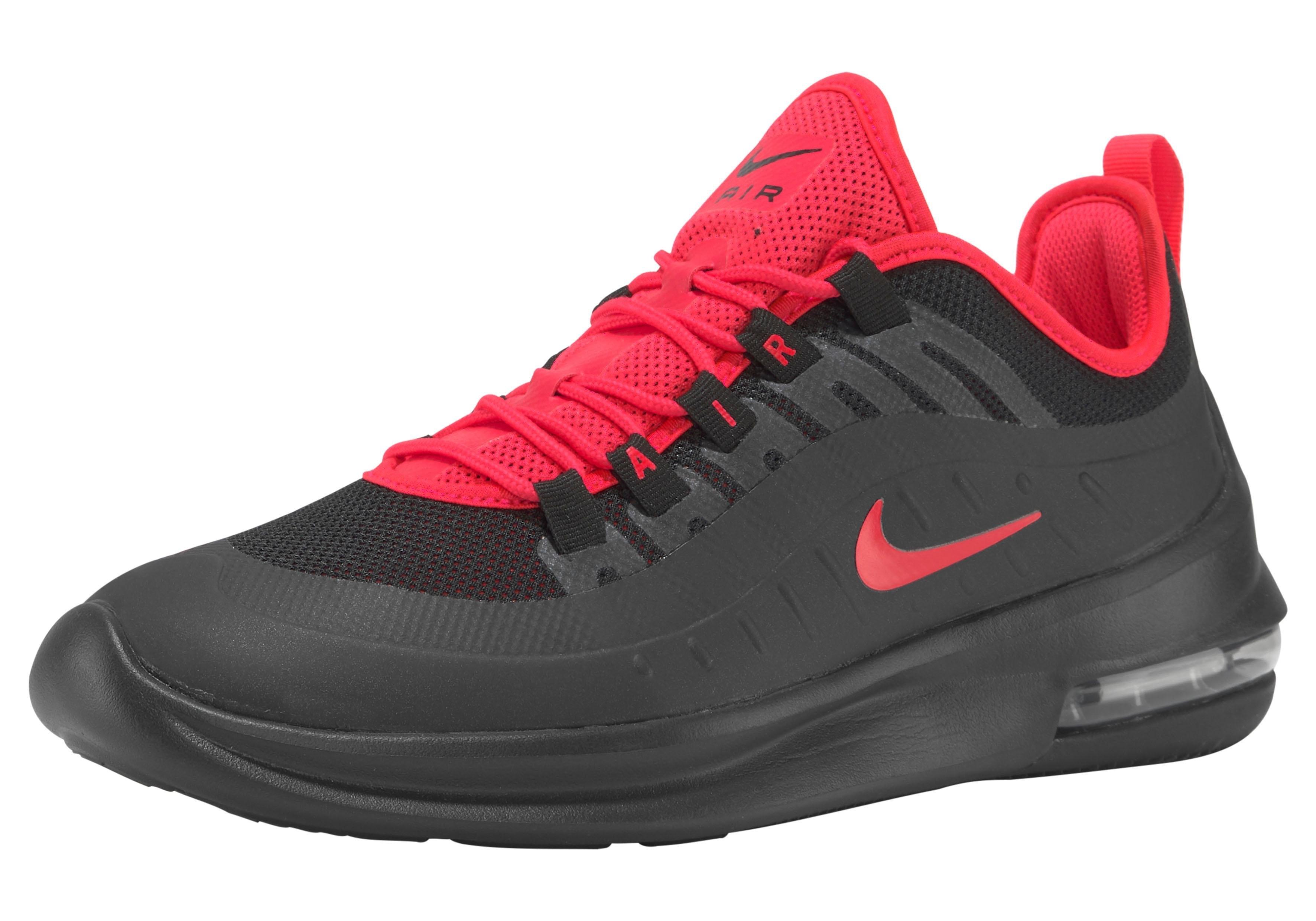 Nike Sportswear sneakers »Air Max Axis« bestellen: 14 dagen bedenktijd