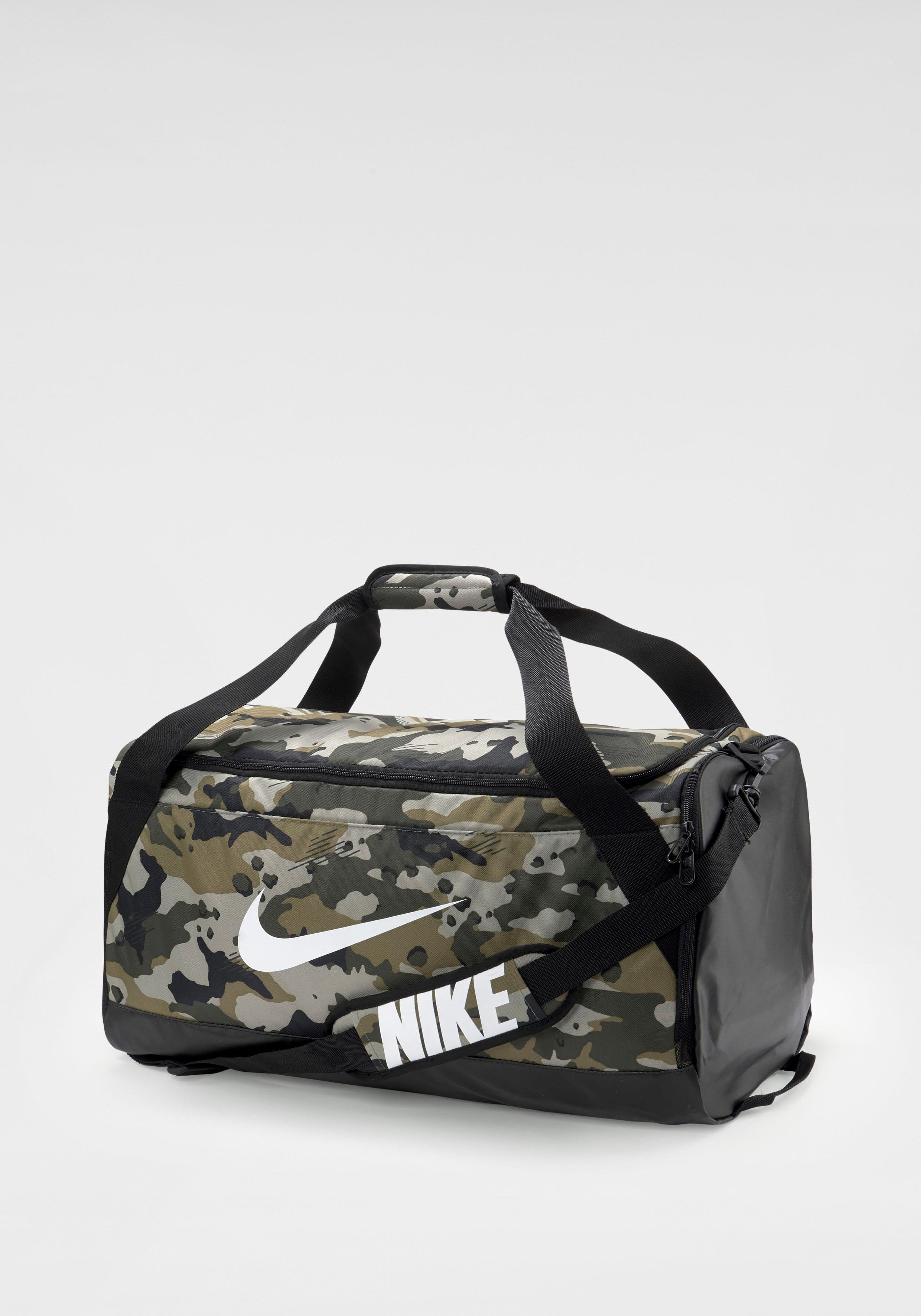 adbae24013b ... Scooli sporttas, »Dinosaurus«, Nike sporttas »Tech Small Items«, Nike  sporttas »NIKE GYM CLUB TRAINING DUFFEL BAG«, adidas Performance sporttas  »CVRT 3 ...