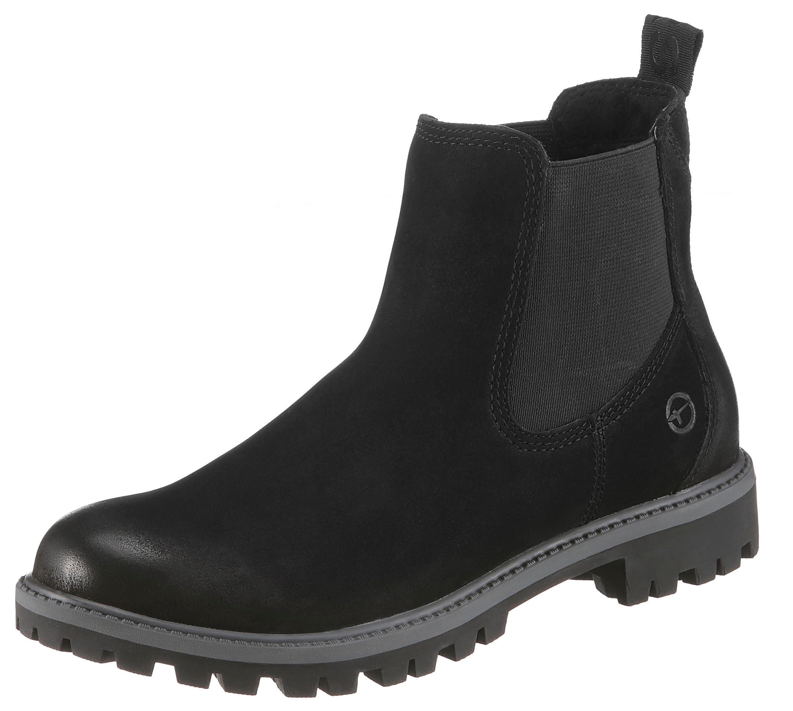 Tamaris Chelsea-boots online kopen op otto.nl