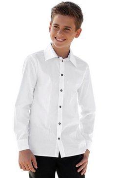 arizona overhemd wit