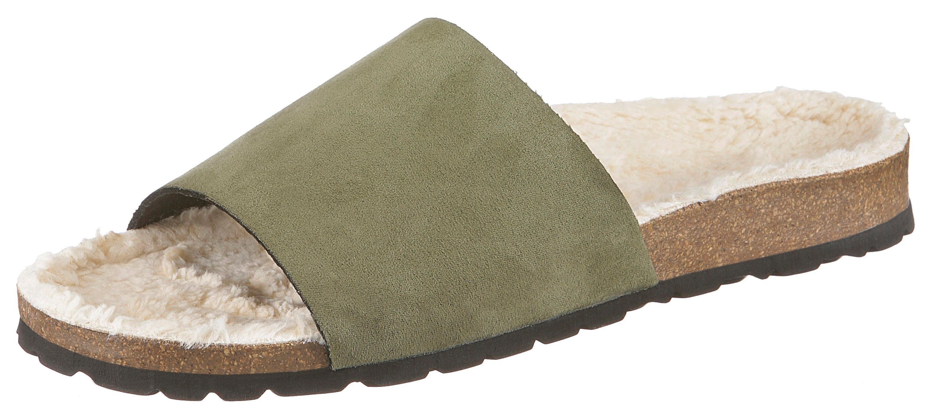 Op zoek naar een thies pantoffels? Koop online bij OTTO