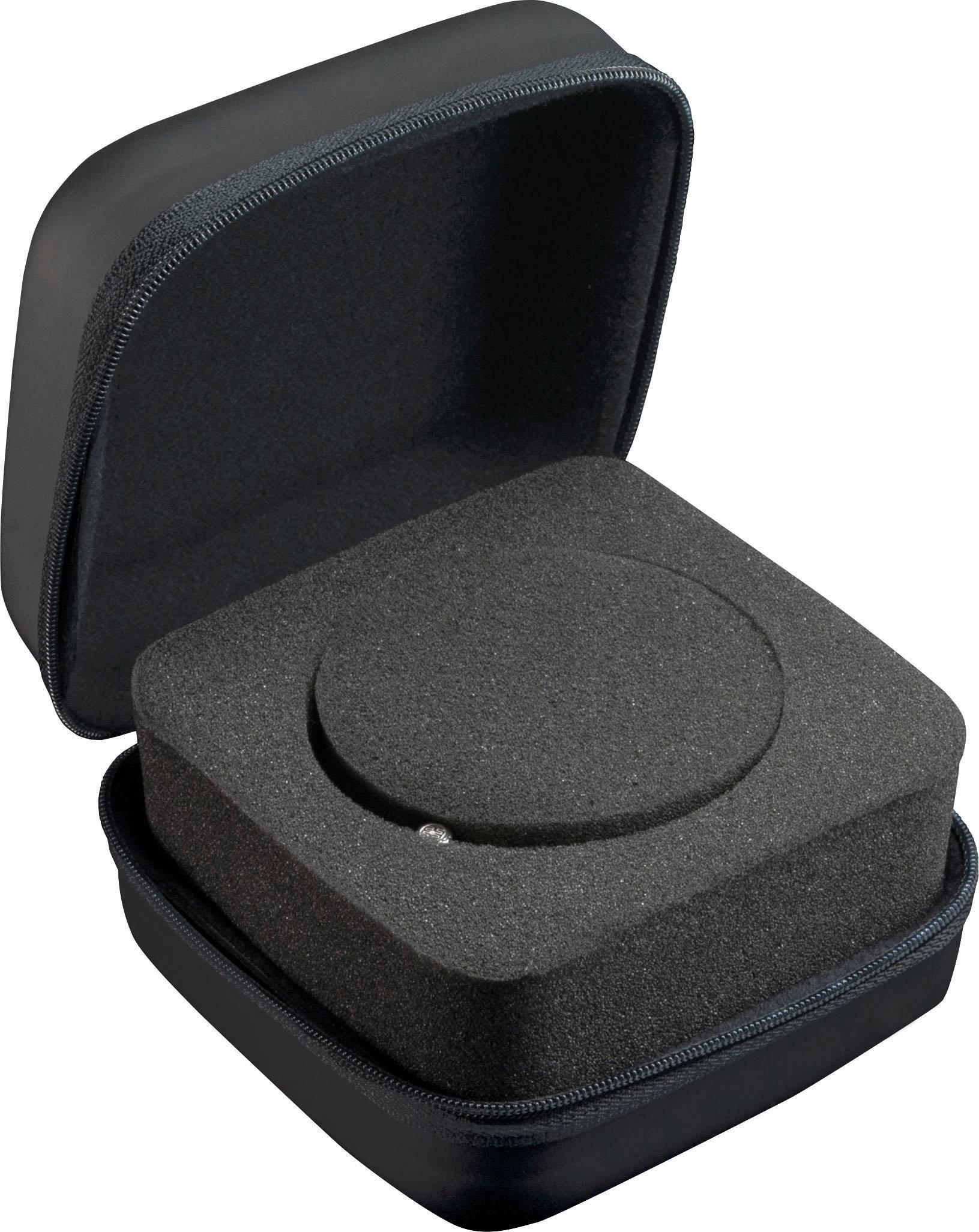 Boxy horloge-etui »324186« bestellen: 30 dagen bedenktijd