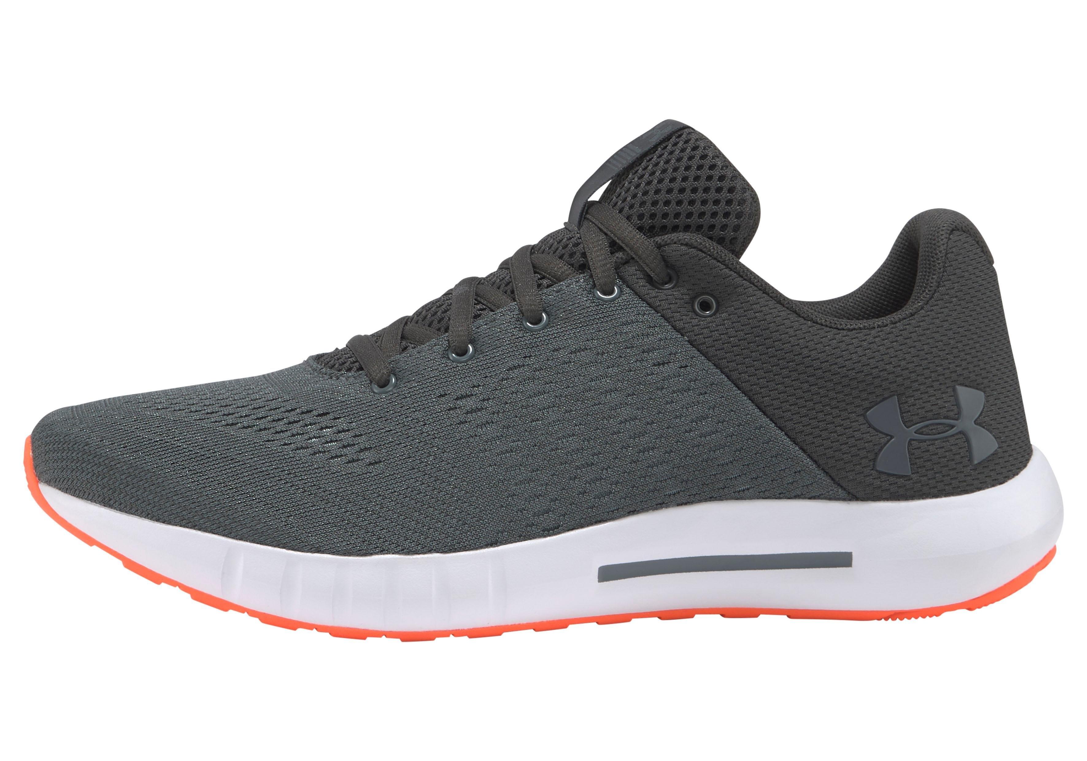 herfst schoenen origineel Britse beschikbaarheid runningschoenen »Micro G Pursuit«