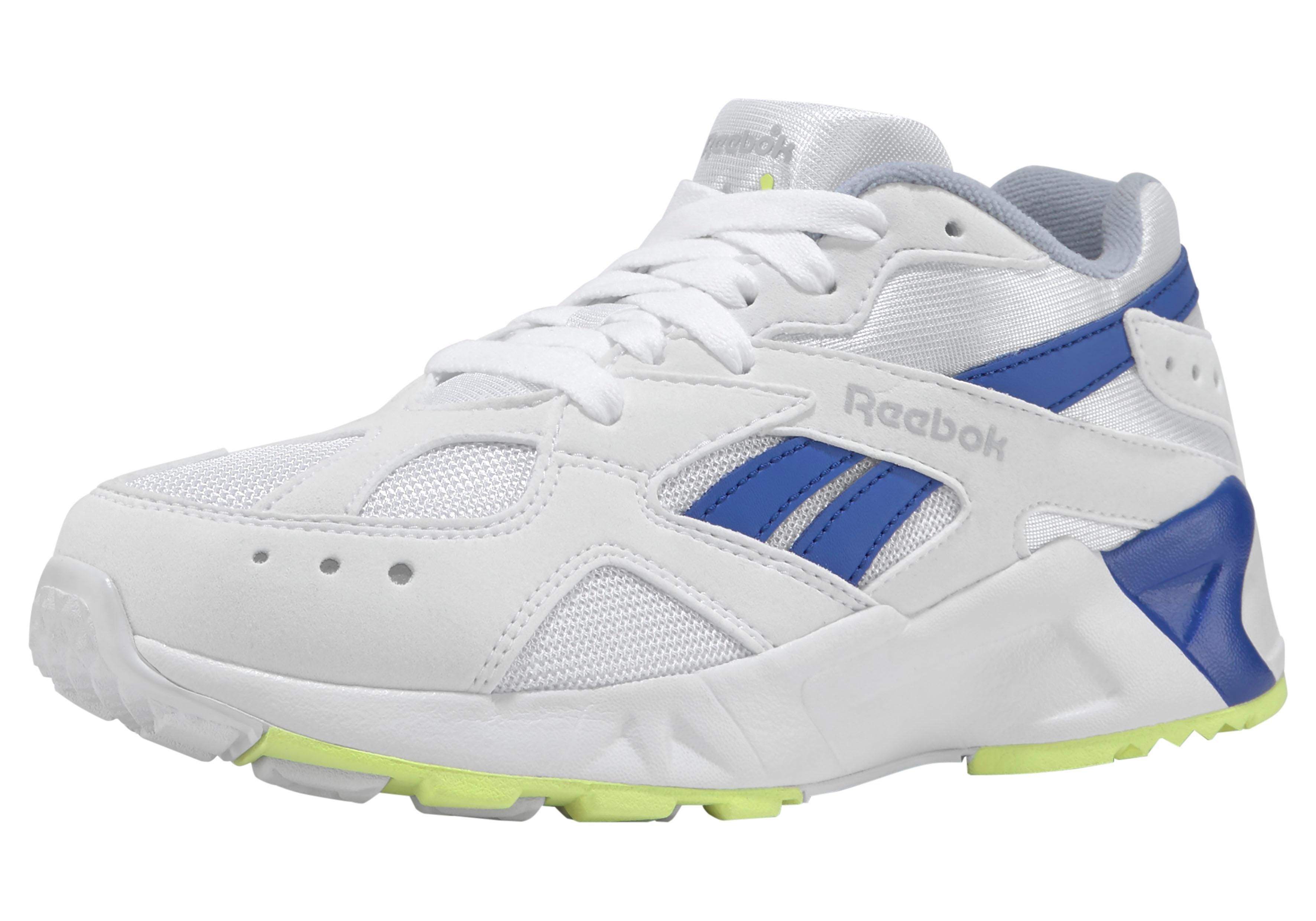 Reebok Classic sneakers »Aztrek« online kopen op otto.nl