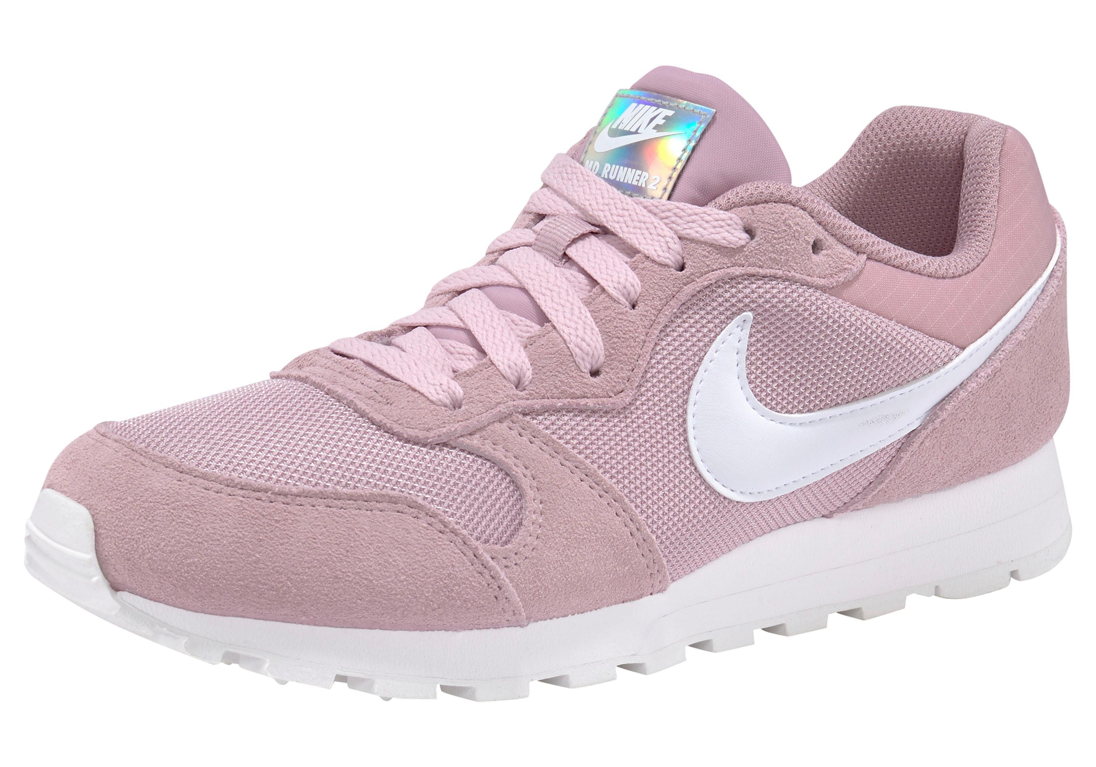 Nike Sportswear sneakers »MD Runner 2 Wmns«