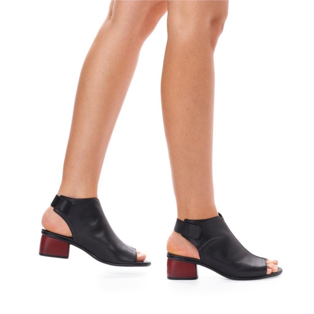 Sandaaltjes Shop Remonte Online De In dsCQBthxr