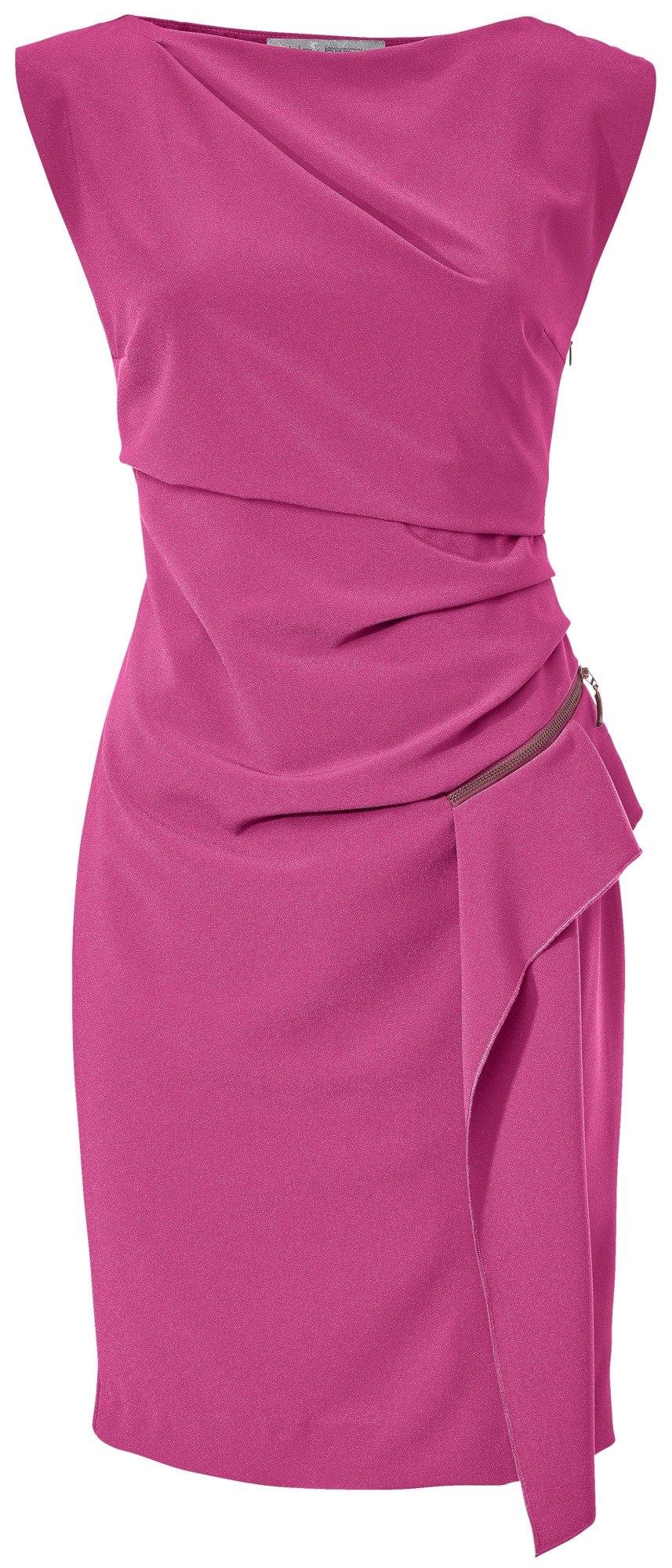 edbf6ee33cabfb Roze Jurken kopen  Bestel je favoriete jurk online