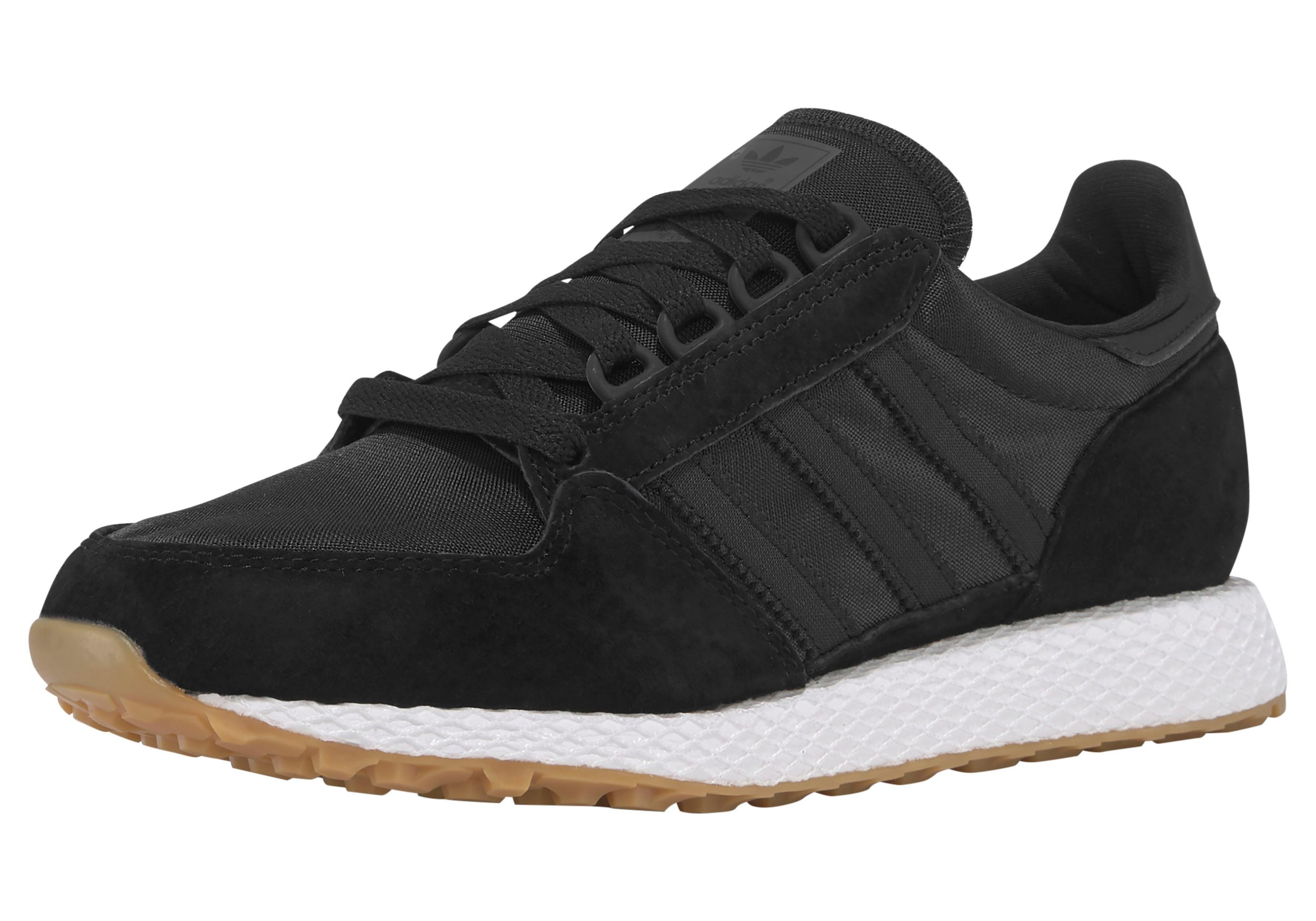 adidas Originals sneakers »Forest Grove« - gratis ruilen op otto.nl