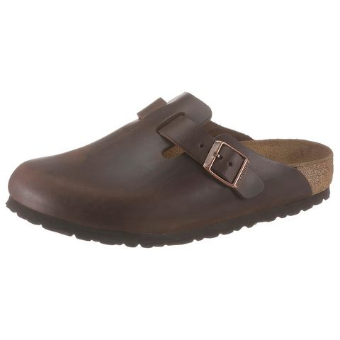 Birkenstock clogs BOSTON FL