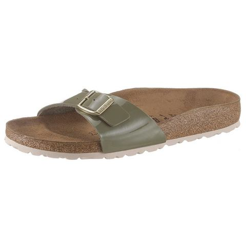 Birkenstock slippers MADRID BF