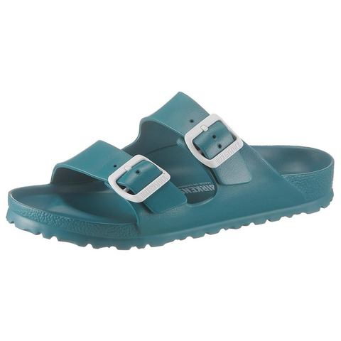 Birkenstock slippers ARIZONA EVA