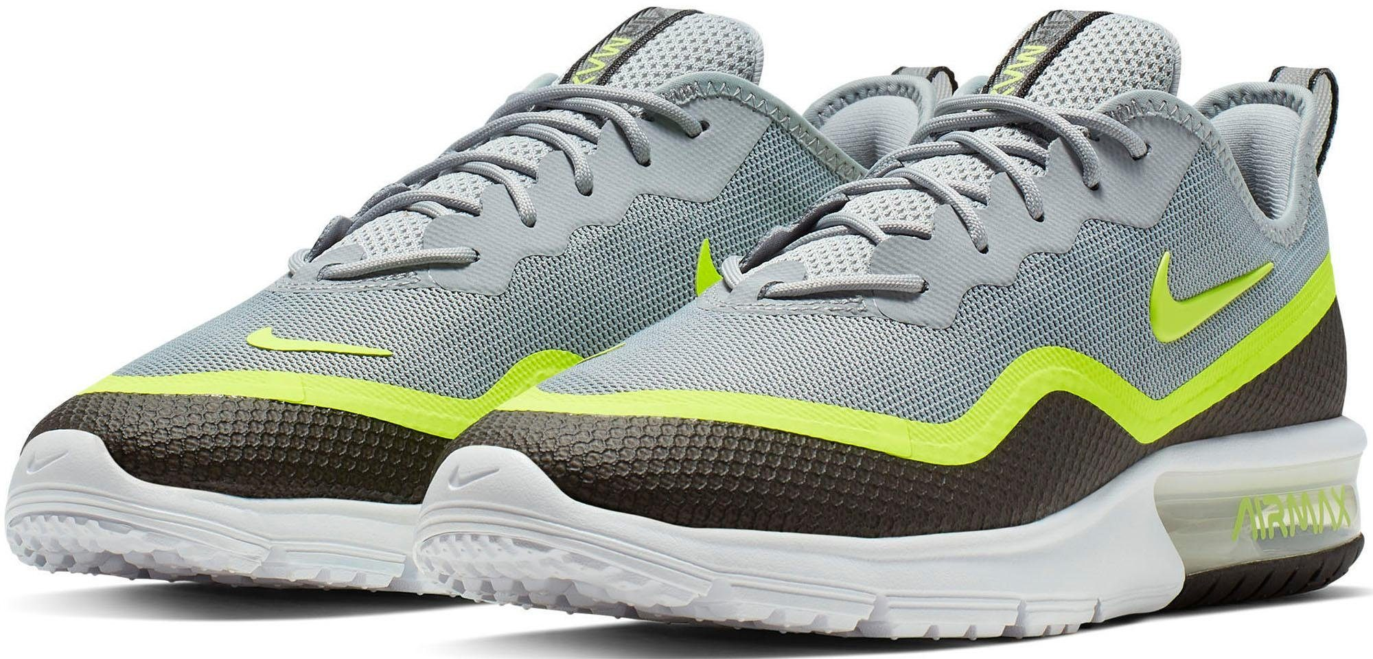 Sportswear sneakers »Air Max Sequent 4.5 SE«