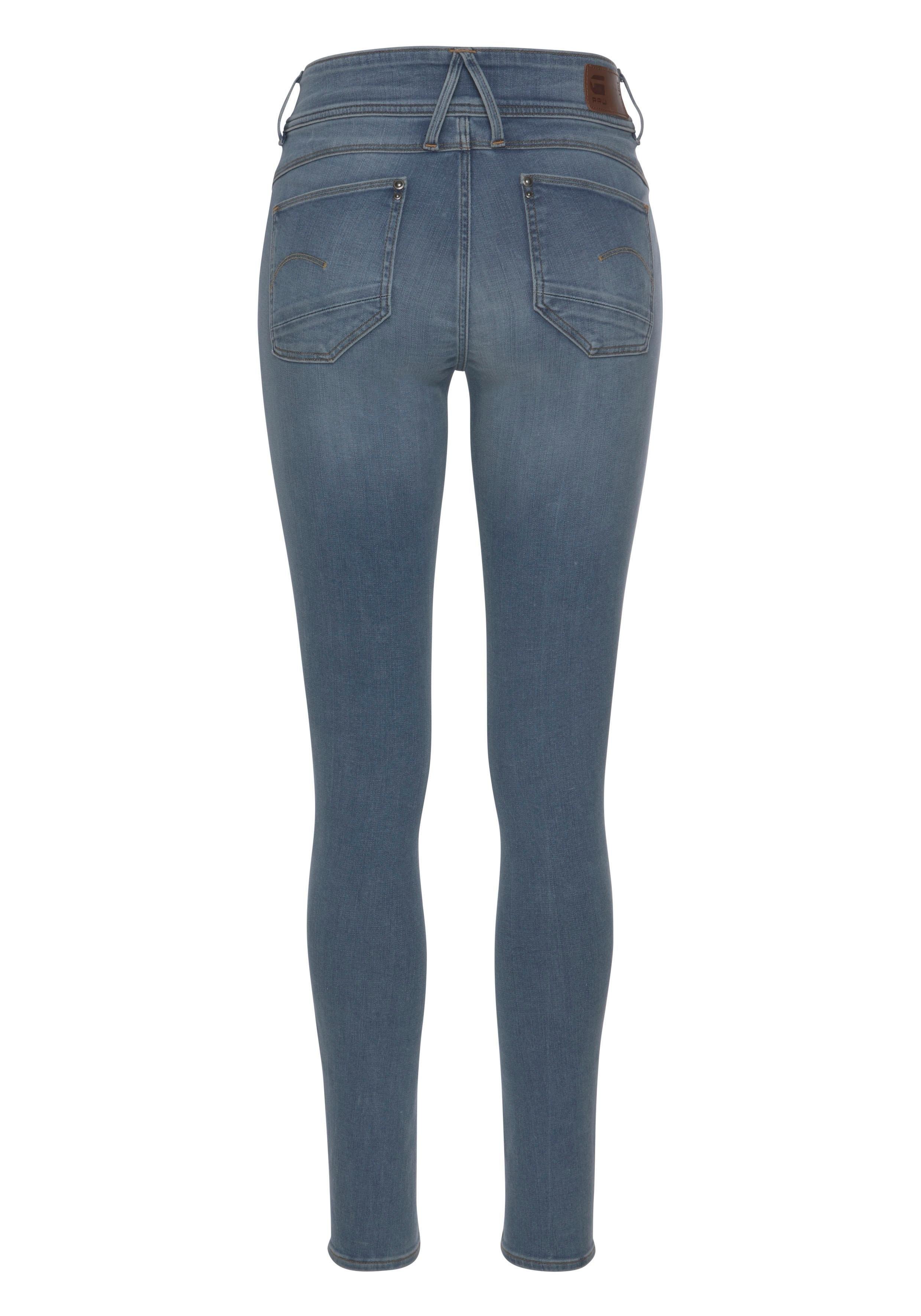 Korte Broek Dames Hoge Taille.Jeans Met Hoge Taille Koop Je Bij Otto Groot Assortiment