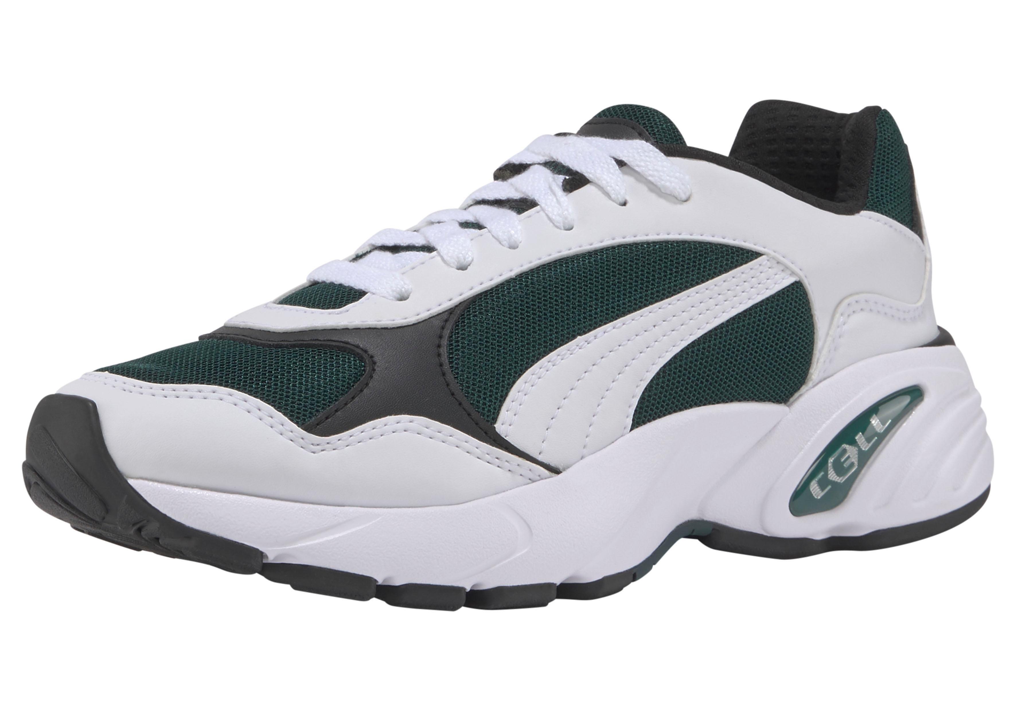 Op zoek naar een Puma sneakers »Cell VIPER«? Koop online bij OTTO